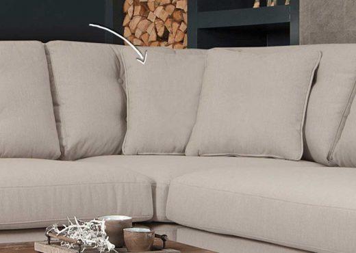 Decoratiekussen-DP5-zonder-knoop-1280x640