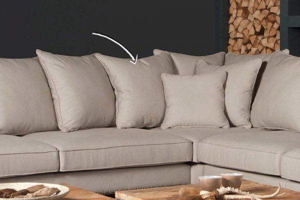Decoratiekussen-DP7-zonder-knoop-1280x640