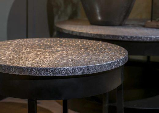 UrbanSofa-Andalusie-silver-met-onderblad-detail-1-2560x1280-1-1280x640