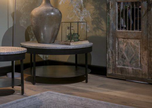 UrbanSofa-Andalusie-silver-met-onderblad-salontafel-2560x1280-1-1280x640