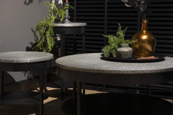UrbanSofa-Andalusie-silver-met-onderblad-set-2560x1280-1-1280x640