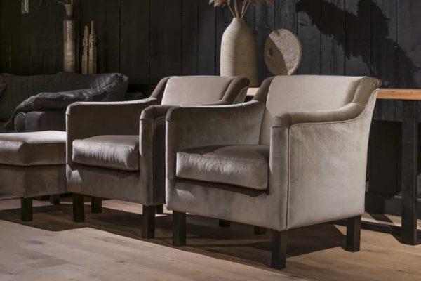 UrbanSofa-Bella-fauteuil-2560x1280-1-1280x640