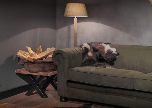 UrbanSofa-Brisbane-sofa-detail-1280x640