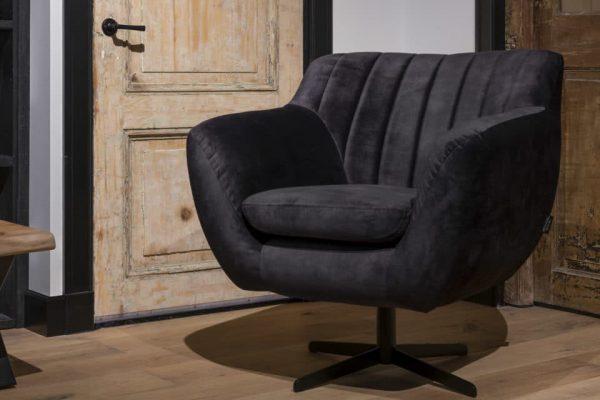 UrbanSofa-Calore-fauteuil-2560x1280-1-1280x640