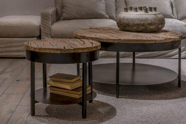 UrbanSofa-Caro-met-onderblad-salontafel-set-2560x1280-1-1280x640
