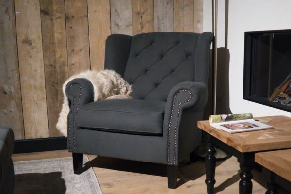 UrbanSofa-Chelsey-Fauteuil-antracite-1280x640