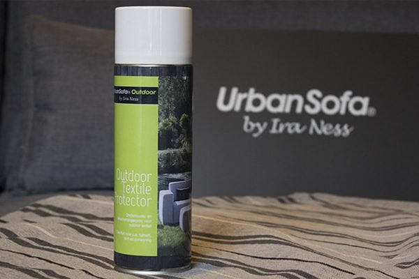 UrbanSofa-Cleaning-Products-Outdoor-Textile-Protector