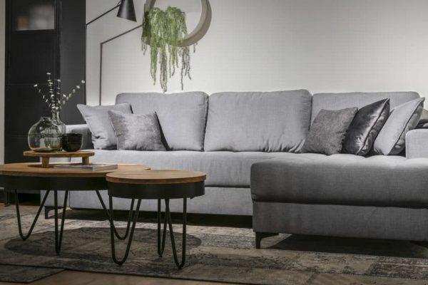 UrbanSofa-Damian-Loungebank-Owen-set-2560x1280-2-1280x640