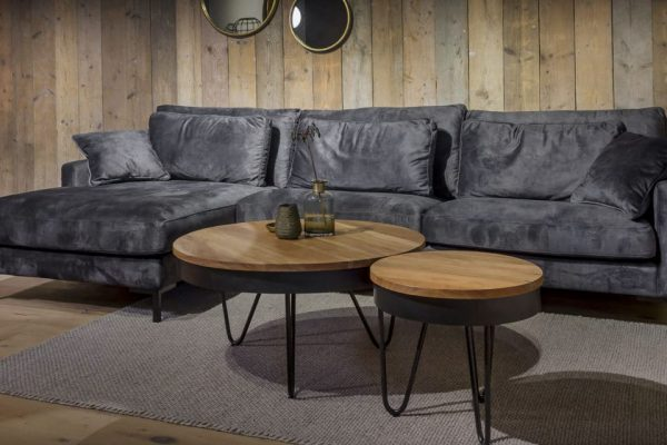UrbanSofa-Gino-loungebank-sfeer-1280x640