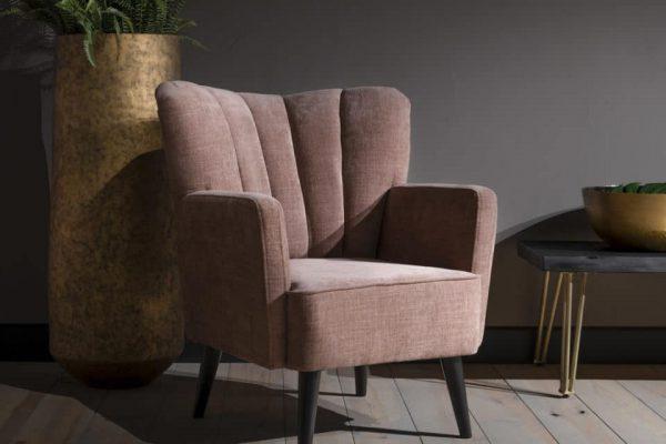 UrbanSofa-Jazz-fauteuil-roze-2560x1280-1-1280x640