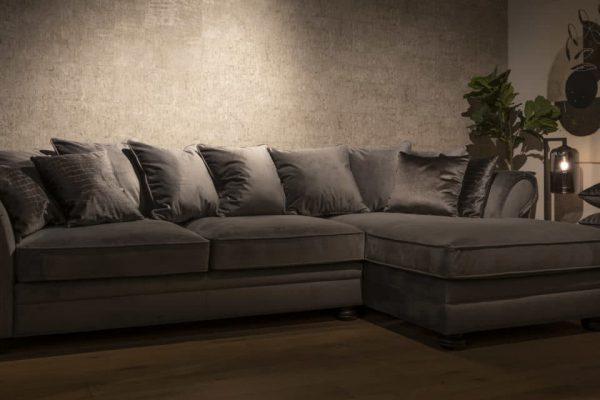 UrbanSofa-Lauren-loungebank-2560x1280-1-1280x640
