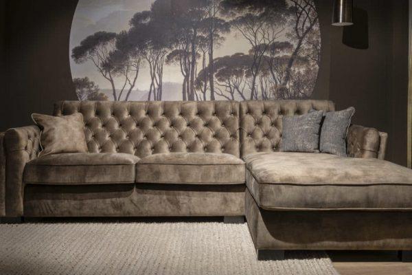 UrbanSofa-Levante-loungebank-2560x1280-1-1280x640