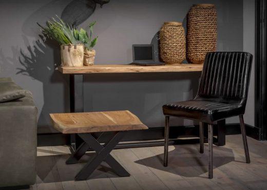UrbanSofa-Live-edge-hoektafel-en-sidetable-1280x640