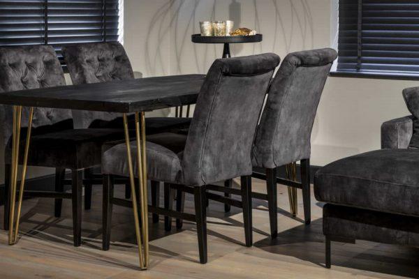 UrbanSofa-Live-edge-zwart-eettafel-Sheffield-eetkamerstoel-2560x1280-1-1280x640