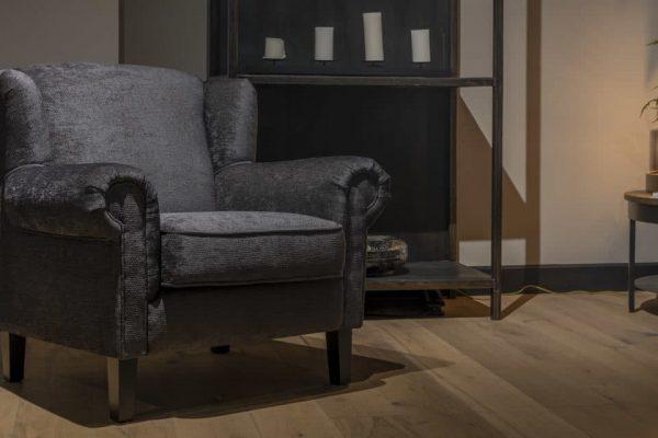 UrbanSofa-Lombardo-fauteuil-2560x1280-1-1280x640