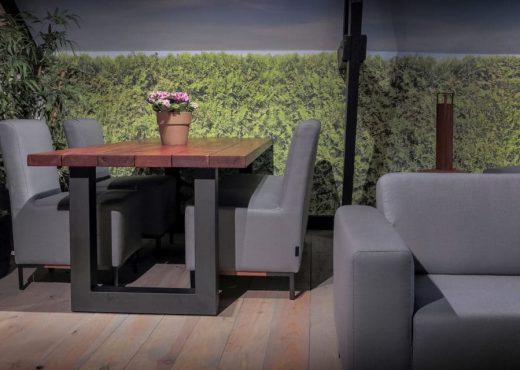 UrbanSofa-Marbella-dining-eetkamerstoel-2-1280x640