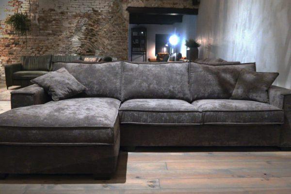 UrbanSofa-Merano-Loungebank-detail-1280x640