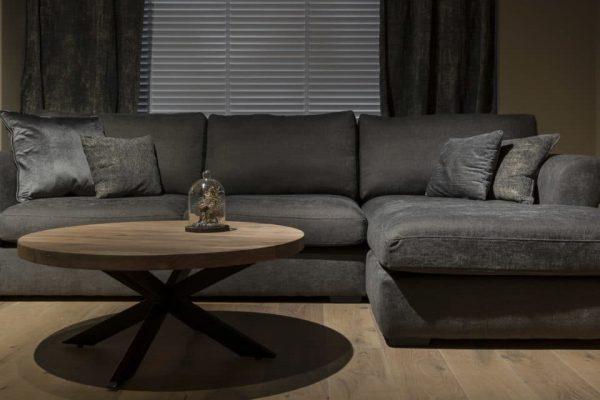 UrbanSofa-Merlin-Loungebank-2-2560x1280-1-1280x640