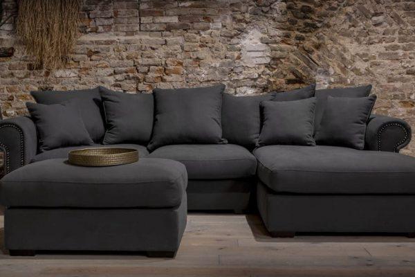 UrbanSofa-Merlin-loungebank-landelijk-1280x640