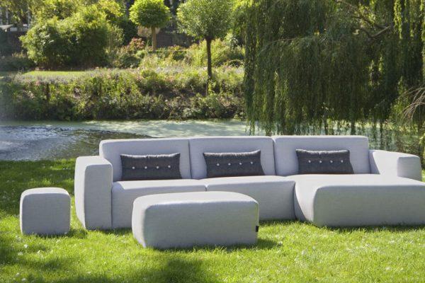 UrbanSofa-Outdoor-bank-Provence-grijs-1280x640