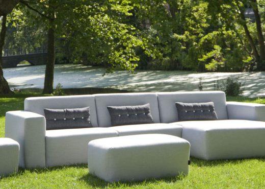 UrbanSofa-Outdoor-loungebank-Provence-grijs-1280x640