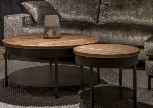 UrbanSofa-Owen-met-onderblad-salontafel-2560x1280-1-1280x640