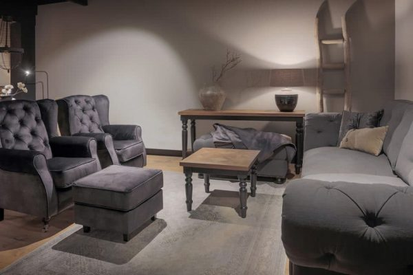 UrbanSofa-Palermo-fauteuil-1280x640
