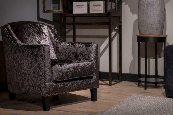 UrbanSofa-Parma-fauteuil-2560x1280-1-1280x640