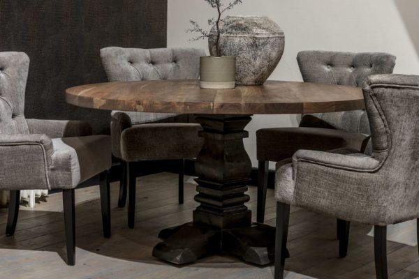 UrbanSofa-Robin-tafel-Amy-stoel-2560x1280-1-1280x640