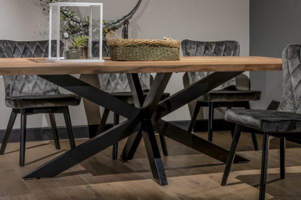 UrbanSofa-Rocco-eettafel-Lewis-eetkamerstoel-2560x1280-1-1280x640