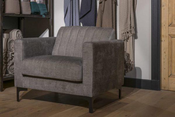 UrbanSofa-Ronan-fauteuil-2560x1280-1-1280x640