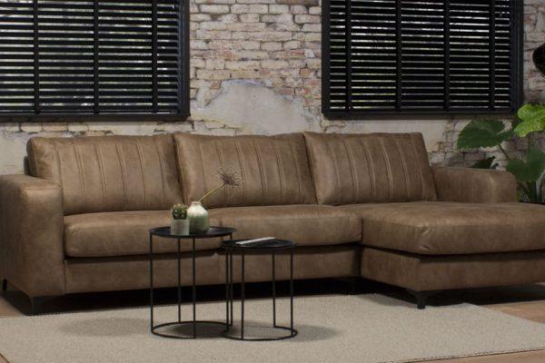 UrbanSofa-Ryan-Lifestyle-loungebank-1280x640
